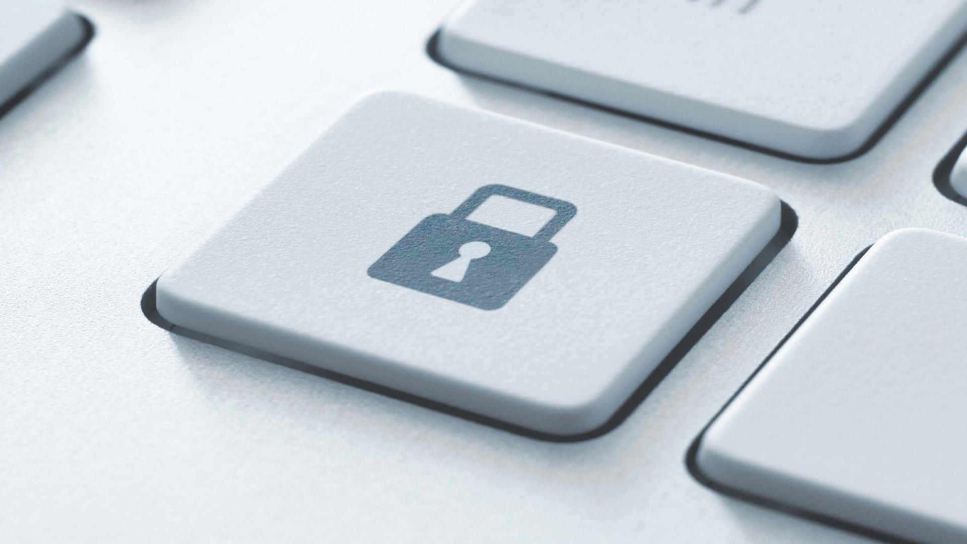 """""""Privacy Shield"""" sustituirá a """"Safe Harbor"""" como nueva normativa para la protección de información y datos privados"""