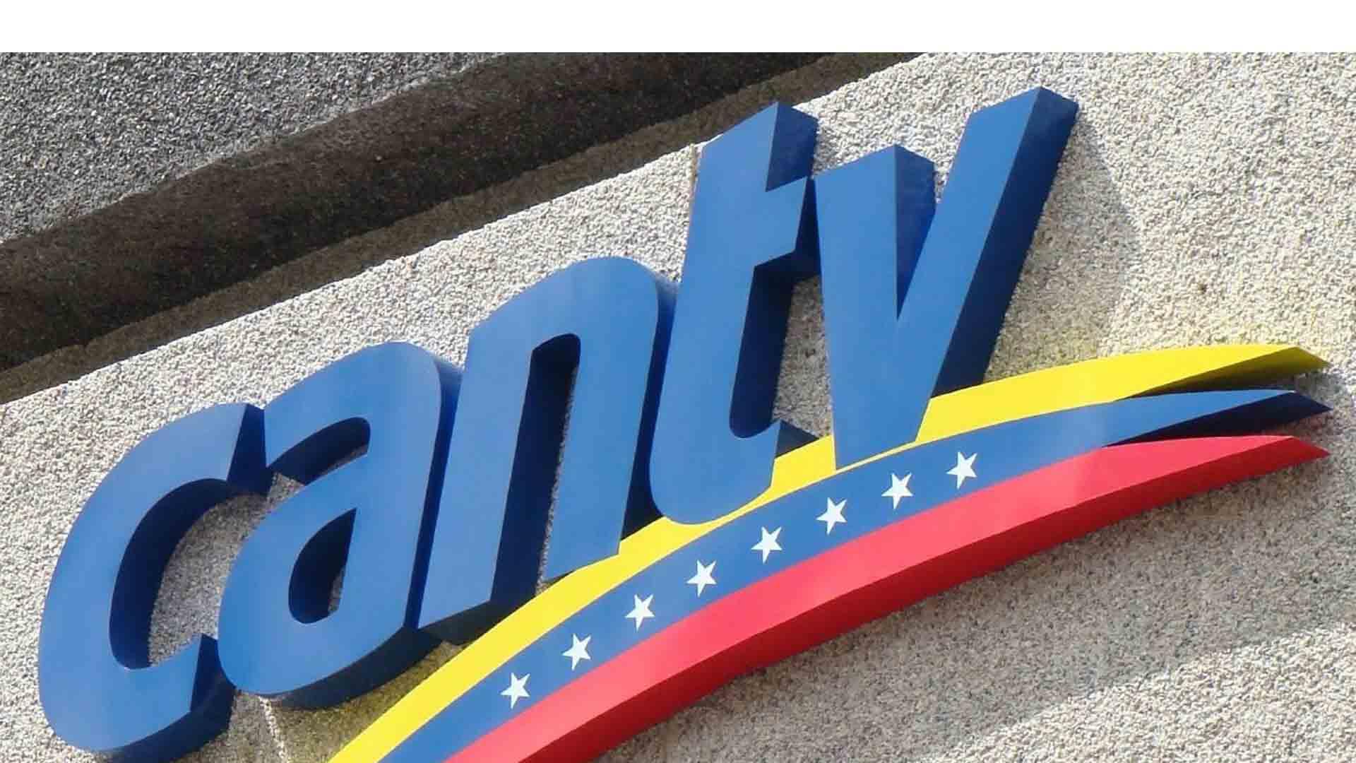 Durante la mañana de este martes varias ciudades del país presentaron inconvenientes en las conexiones a Internet por parte de Cantv