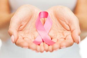 Perú es constante contra el cáncer