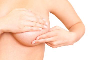 Mujeres con cáncer de mama no podrían necesitar quimioterapias