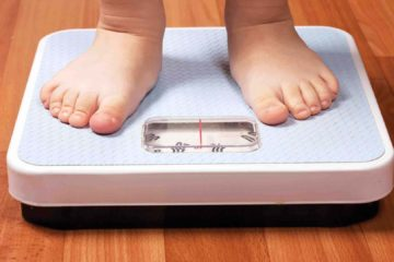 Analizar la flora bocal ayuda a detectar la obesidad infantil