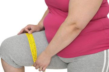 La base del tratamiento es exactamente la misma que el Bypass gástrico, que un porcentaje de la ingesta no sea absorbida por el cuerpo