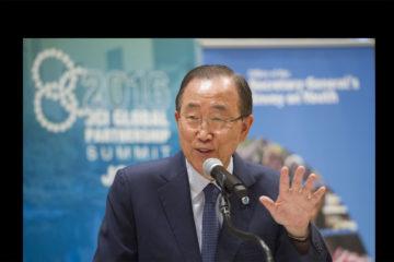 Río 2016: ONU pide alto a la violencia