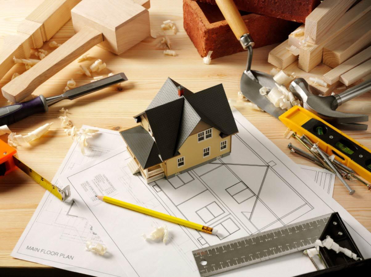 Evita las caídas: remodela tu casa