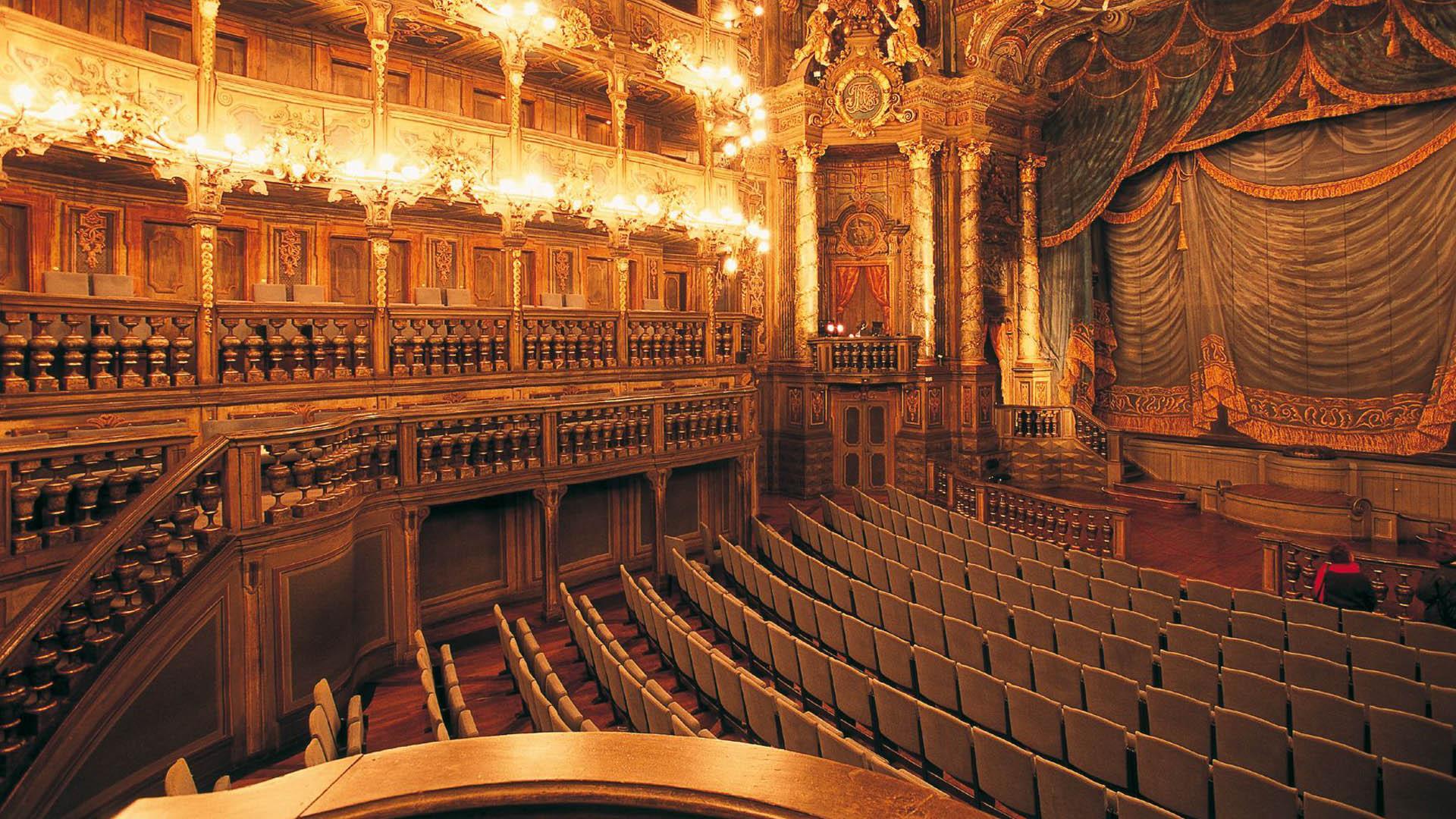 Festival de Bayreuth redobla su seguridad