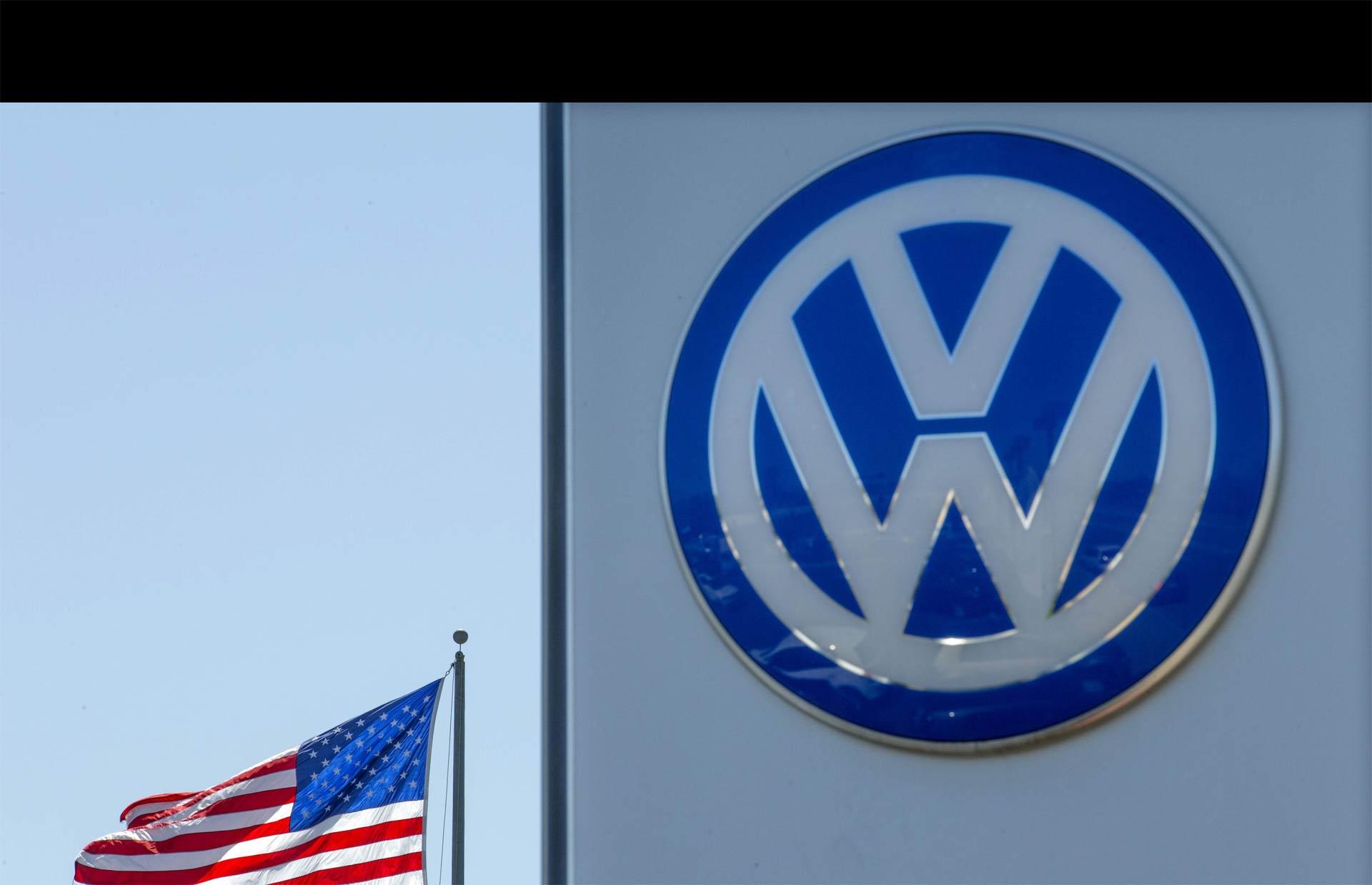 Rechazan otro plan de Volkswagen