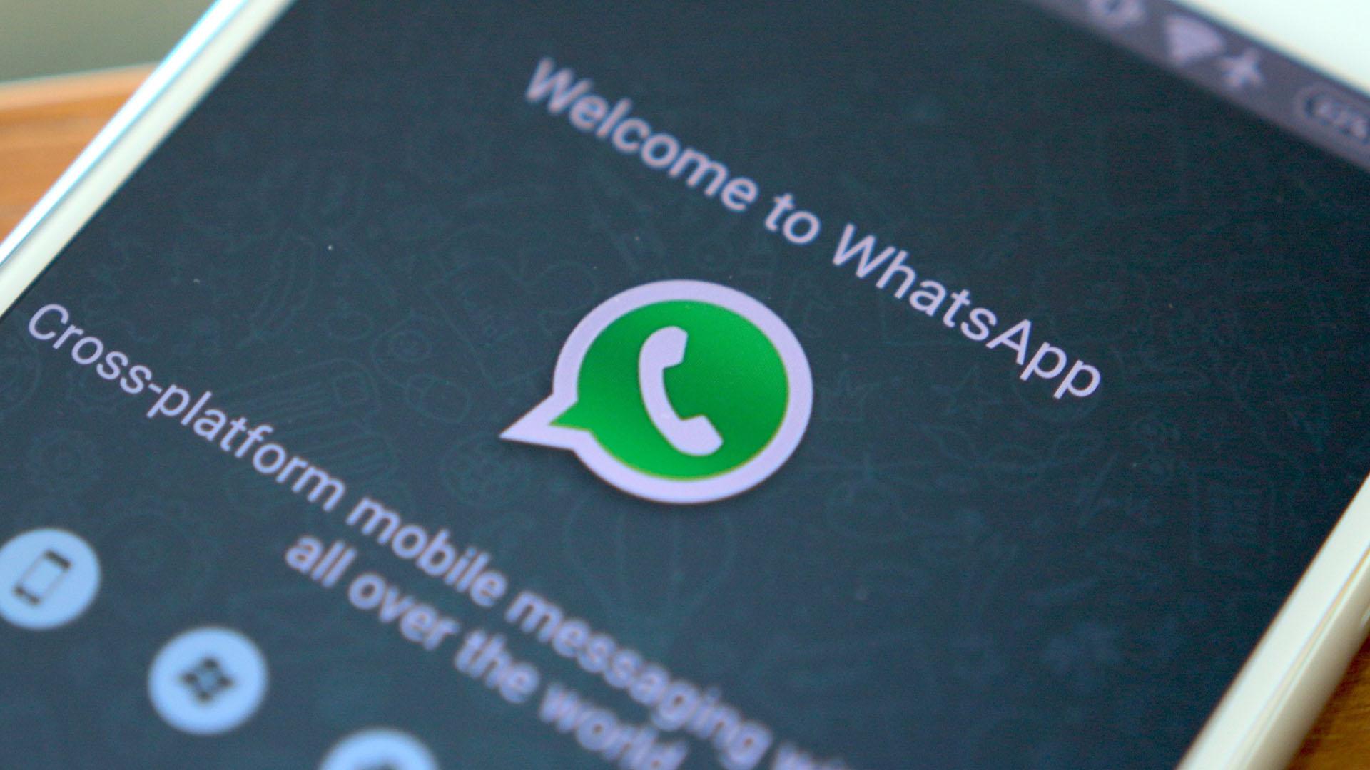 Por tercera vez la app de mensajería sufre las consecuencias de no suministrar datos de usuarios que hacen frente a procesos judiciales