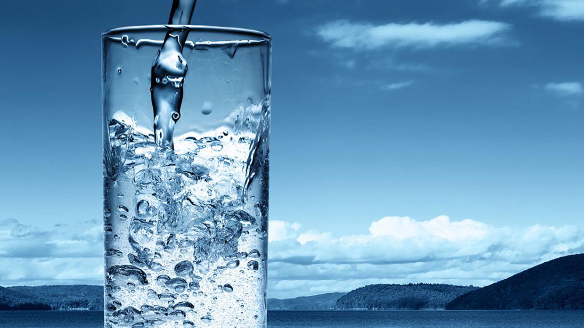 Grafeno podrá purificar el agua