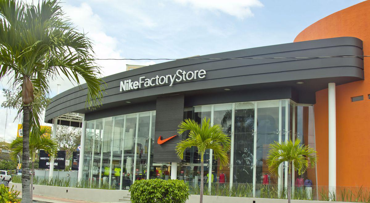 El presidente Juan Orlando Hernández, aseguró que esta nueva fábrica forma parte del Programa Nacional de Desarrollo Económico Honduras 20/20