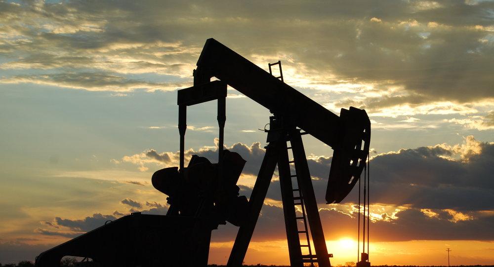 El Ministro de Exteriores, Mohamad Yavad Zarif, comenzará una gira en busca de inversión y cooperación para realzar la industria petrolera de Irán