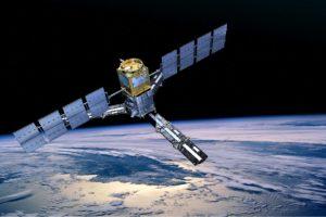 La misión Quess tiene como objetivo mejorar las comunicaciones a través de un sistema encriptado