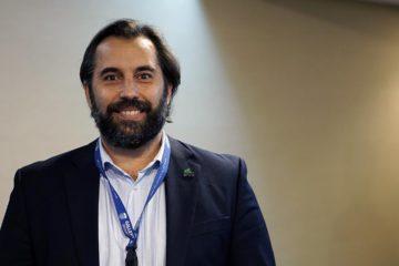 Para Salvador Dahan, también el trabajo coordinado, enlace y conexión entre las distintas instancias de seguridad son claves para frenar delito