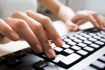 En varios estados del país se encuentra caído el servicio de Internet, así lo han hecho saber distintas personas a través de la red social