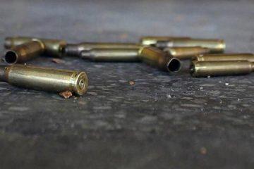 Ataque a tiros durante festival de reguetón en México dejó cinco muertos
