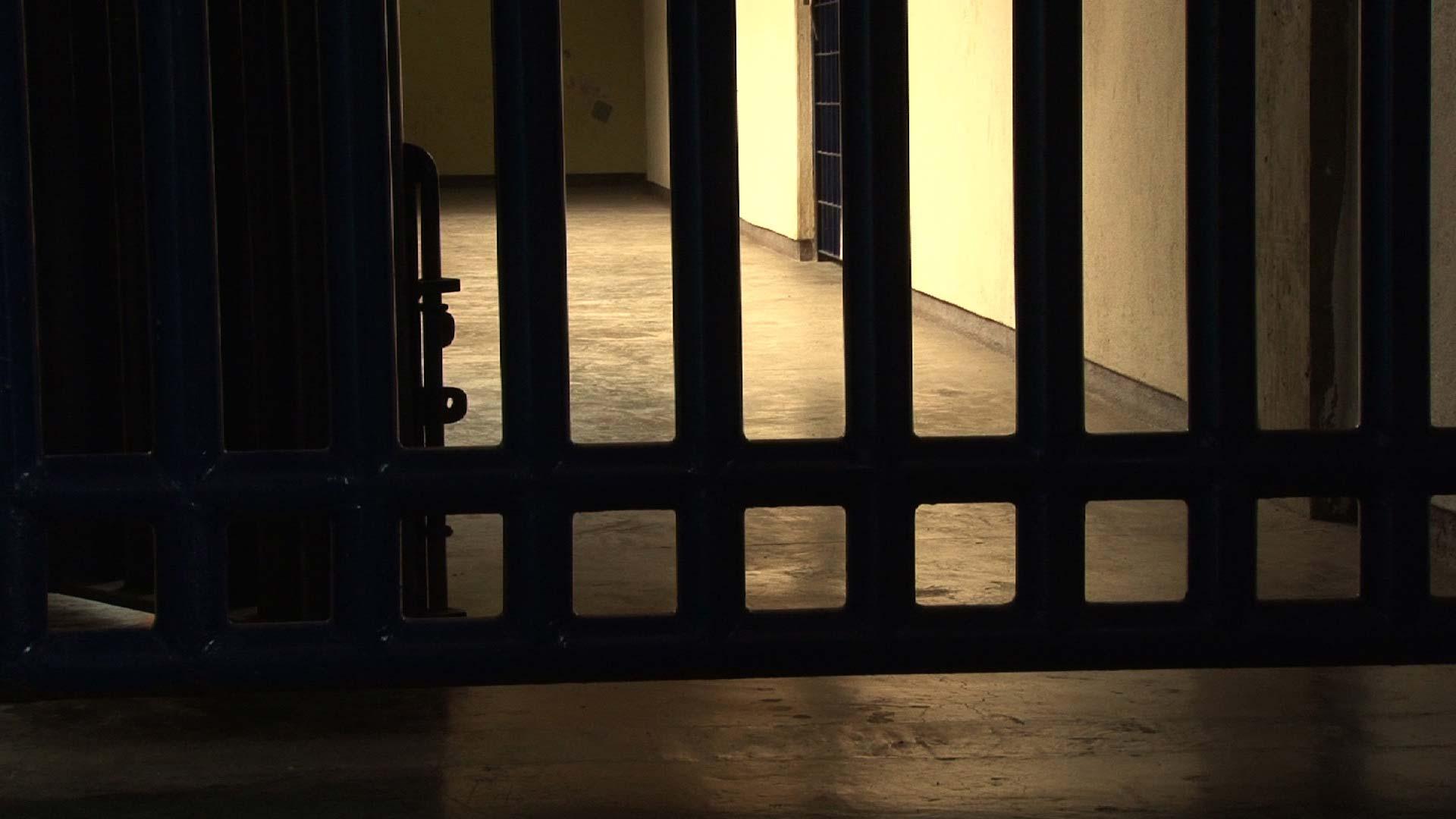 Estados Unidos no quiere más prisiones privadas