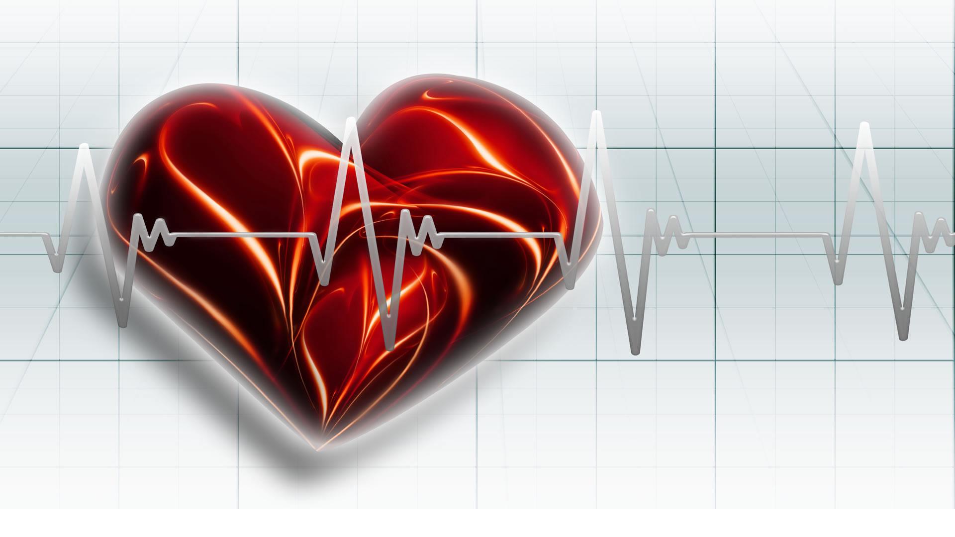 El cardiólogo margariteño creó un dispositivo que a su juicio dará grandes aportes a la medicina mundial