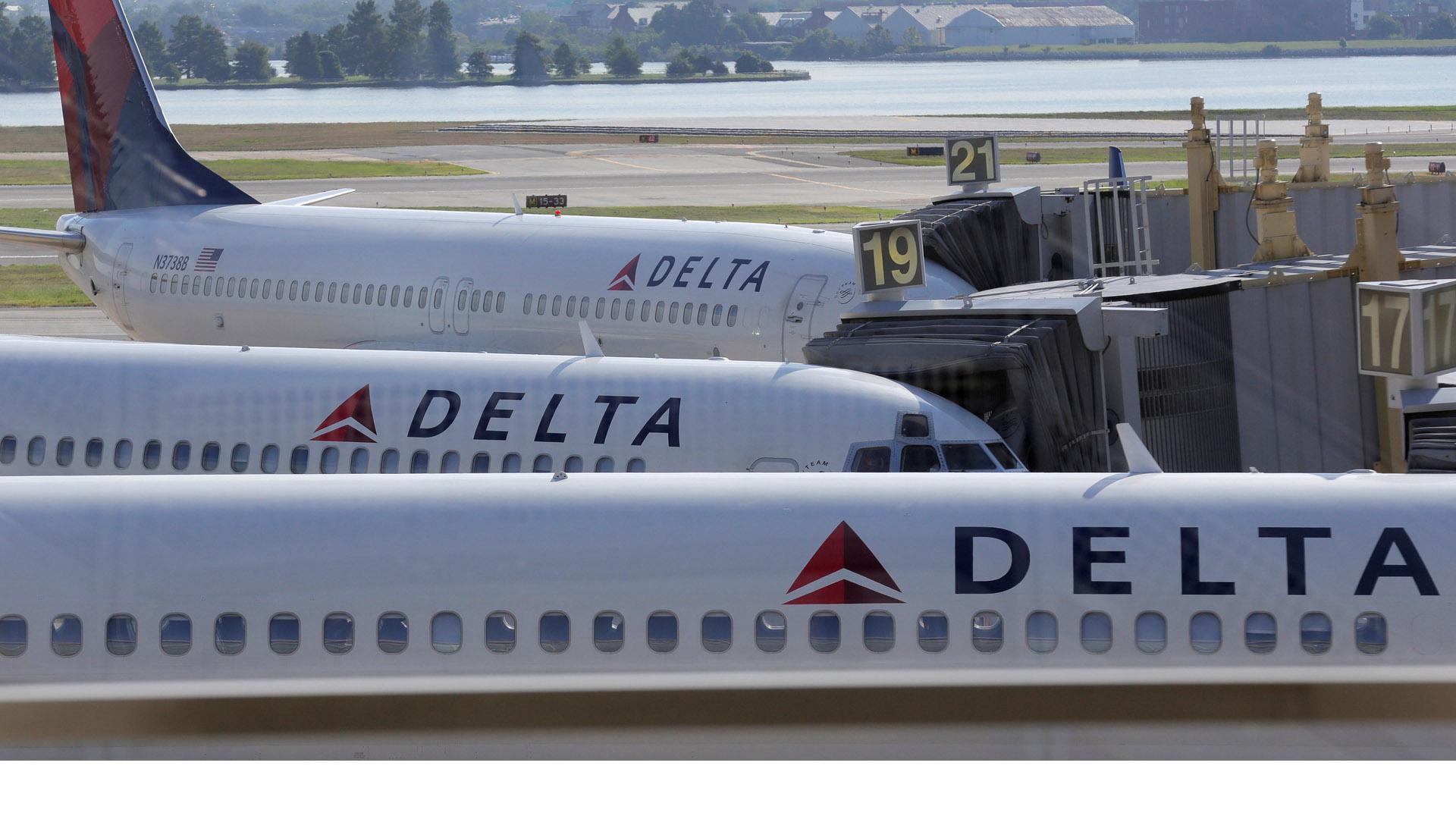 Tras problemas con su sistema operativo la aerolínea tuvo que cancelar sus vuelos por dos días