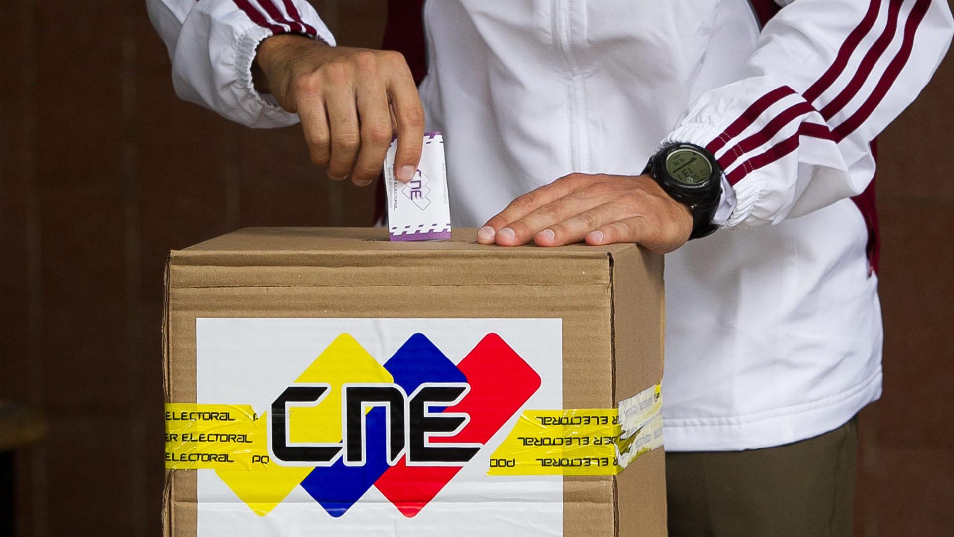 El próximo paso para el referéndum tendrá lugar la última semana de octubre