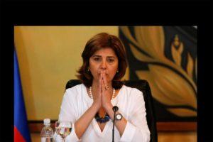 Crisis migratoria: Colombia y Ecuador dialogarán