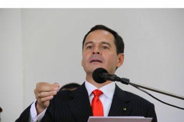 El Gobernador del estado Táchira anunció que este lunes iniciarán las conversaciones para realizar este procedimiento respetando las leyes