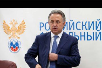 Rusia no quiere pagar más a la AMA