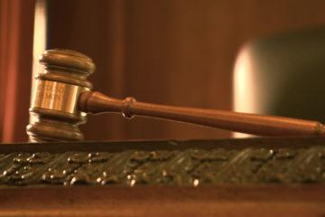 Ante la Corte Arbitral de Deporte, los atletas presentas presentaron su apelación a la decisión que fue tomada