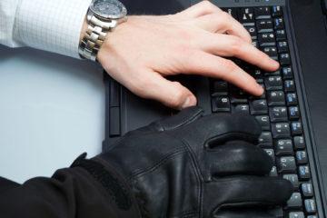 Los hackers lograron infectar al menos 36 equipos de instituciones gubernamentales europeas y asiáticas