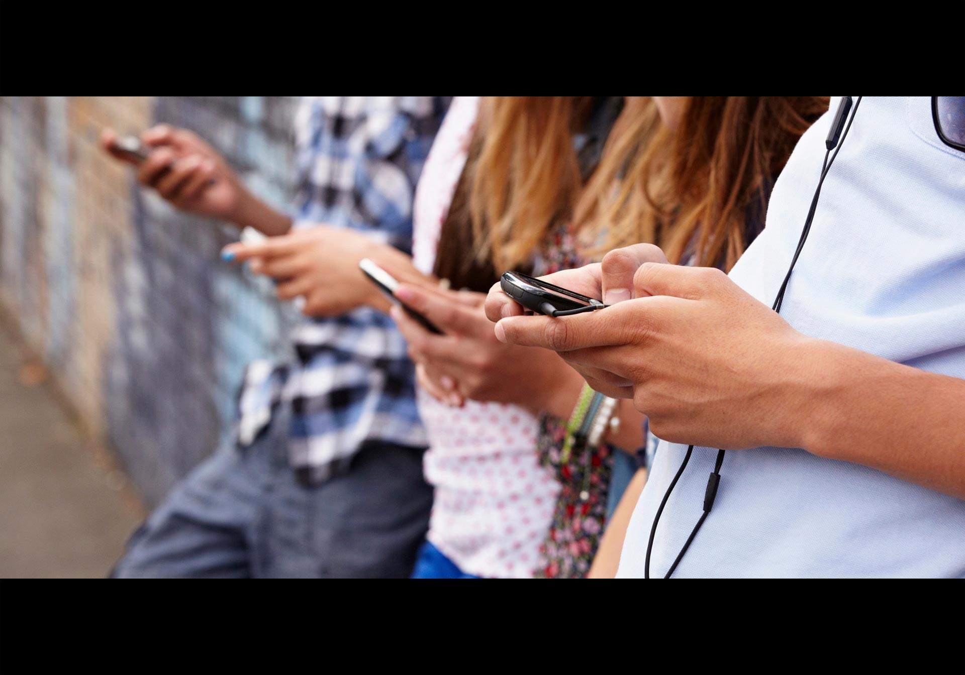 Llamadas, mensajes y datos gratis en Río 2016
