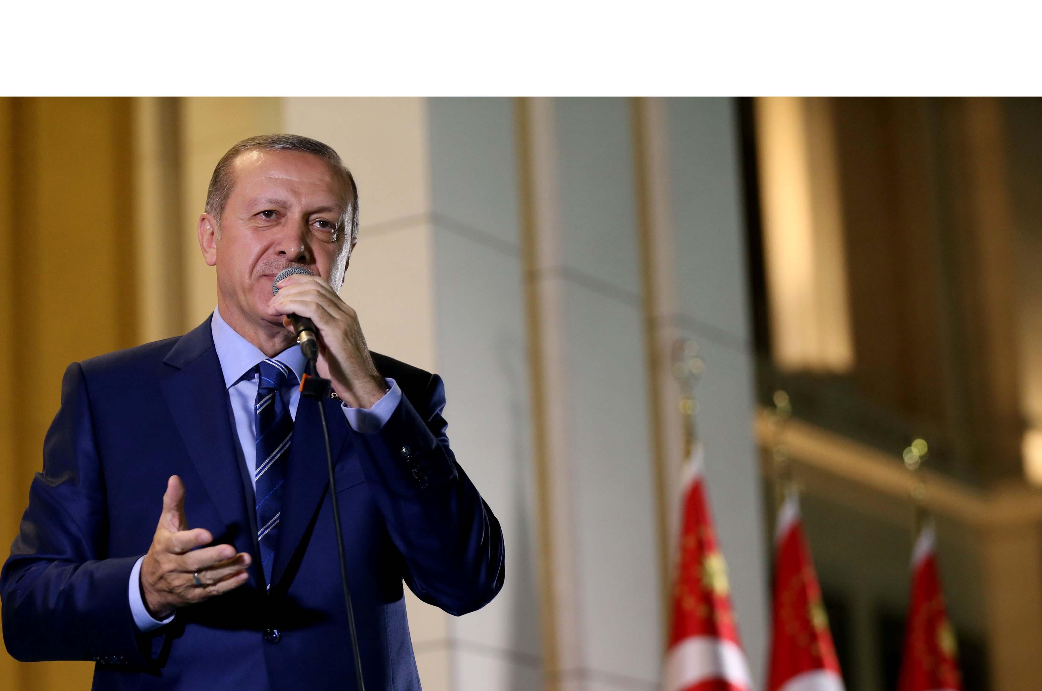 El presidente turco, Recep Tayyip Erdogan y su par ruso, Vladimir Putin, pusieron fin a la crisis diplomática entre ambos países el pasado martes