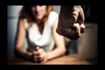 Según una investigación, 20 personas son violadas a diario en el país; la gran mayaría de las víctimas son féminas
