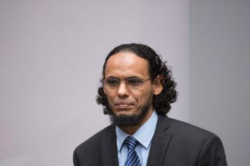 La Corte Penal Internacional dictó nueve años de cárcel a un presunto yihadista por acabar con varios monumentos que eran cultura de Tumbuctú