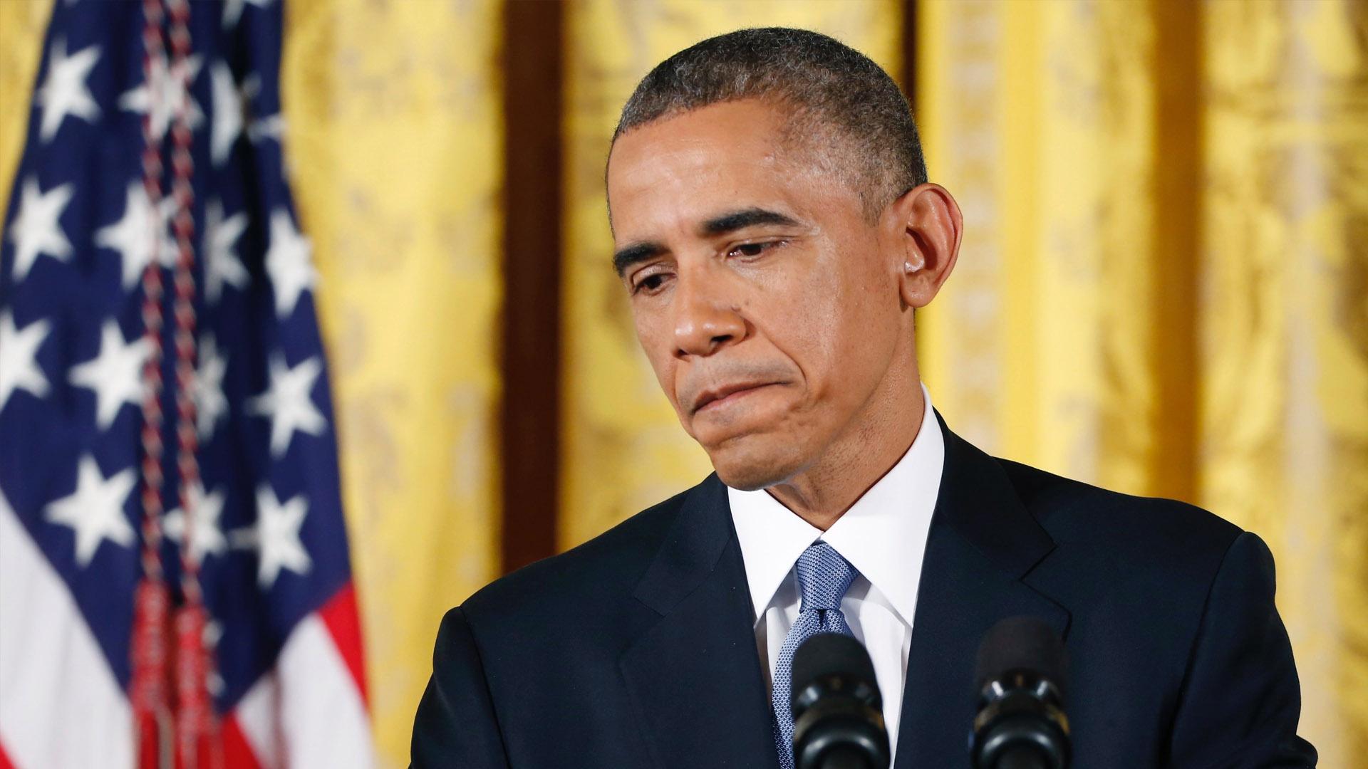 El Congreso estadounidense, negó la medida del presidente de prohibir las denuncias a Arabia Saudí por el 11 de septiembre