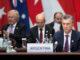 Macri y Almagro se reunieron para tratar tema de Venezuela