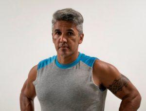 José Manuel Meléndez Sánchez / @josemelendez68 Instructor profesional y consultor físico. Artículo en Doble Llave