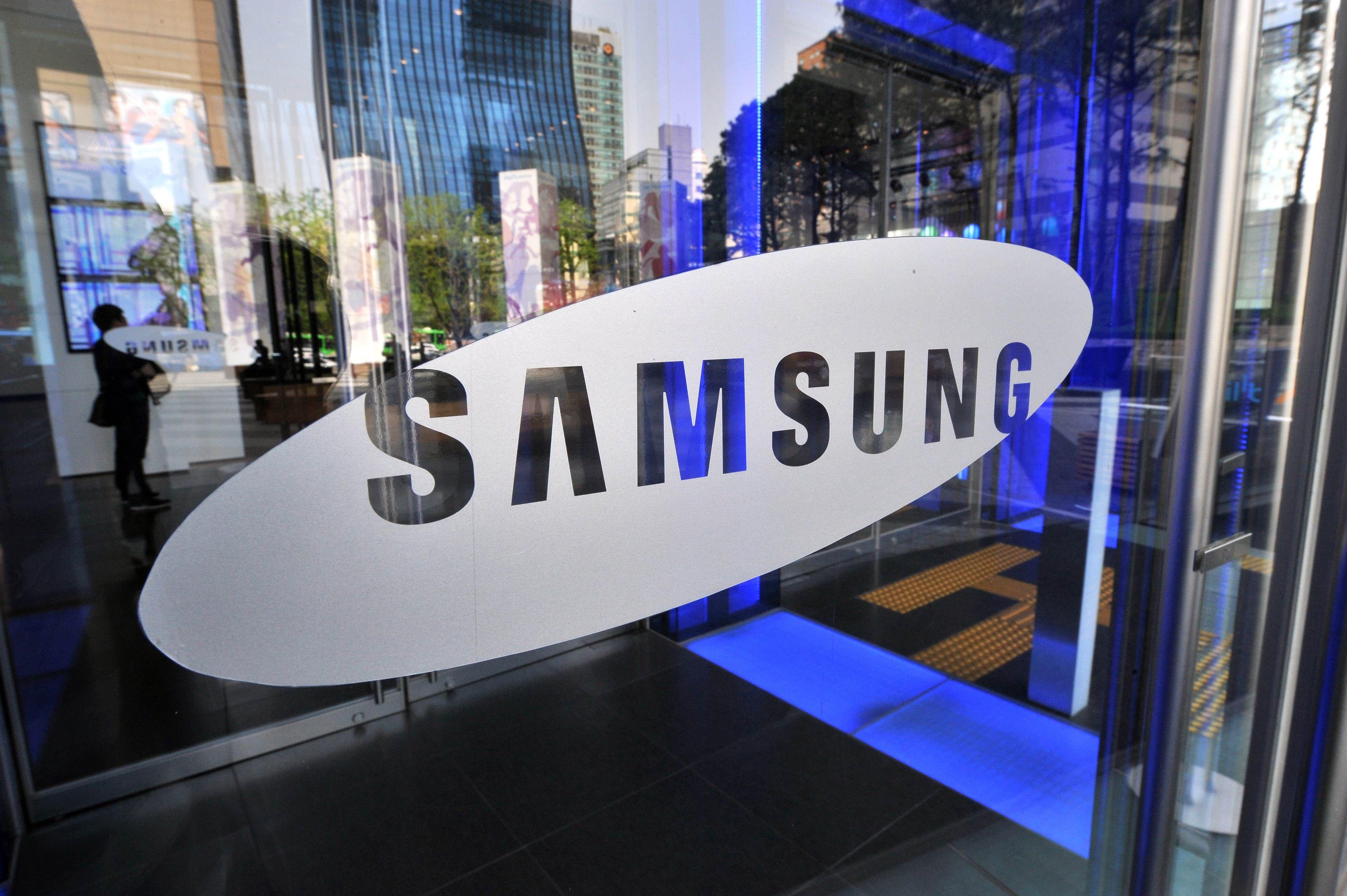 La compañía vendió acciones de cuatro agencias importantes con el propósito de concentrar sus esfuerzos en su principal negocio