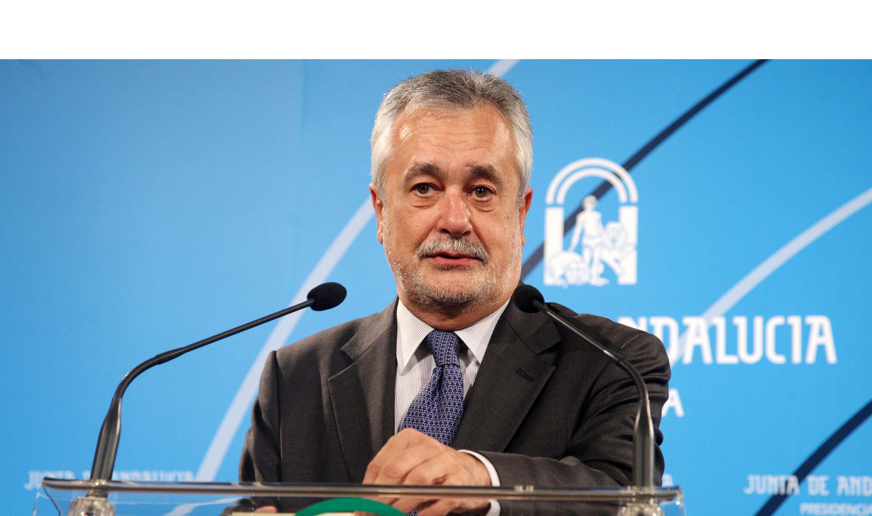 El organismo de Anticorrupción solicitó seis años de prisión para el ex dirigente socialista