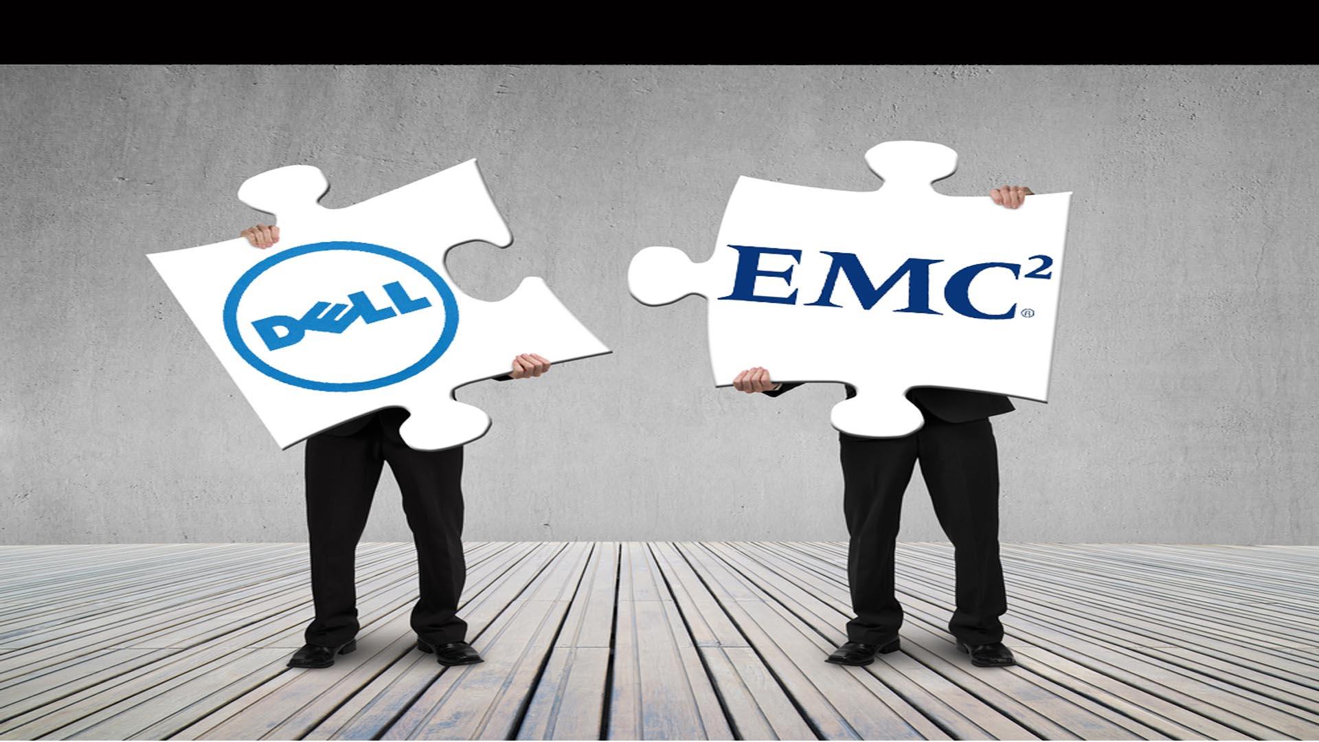 Fusión entre Dell y EMC impactará a América Latina
