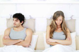 OMS recomienda la abstinencia durante los seis meses posteriores a la convivencia en una área contaminada