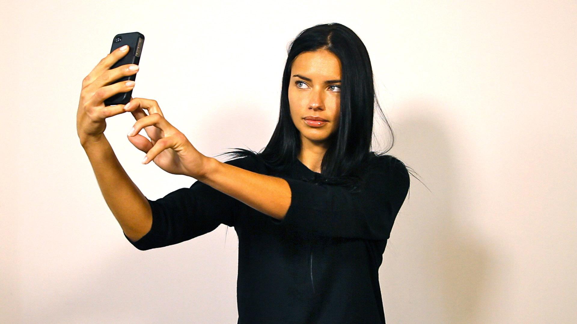 Un grupo de investigadores desarrolló una app que utiliza la cámara de un Smartphone para monitorear la sangre