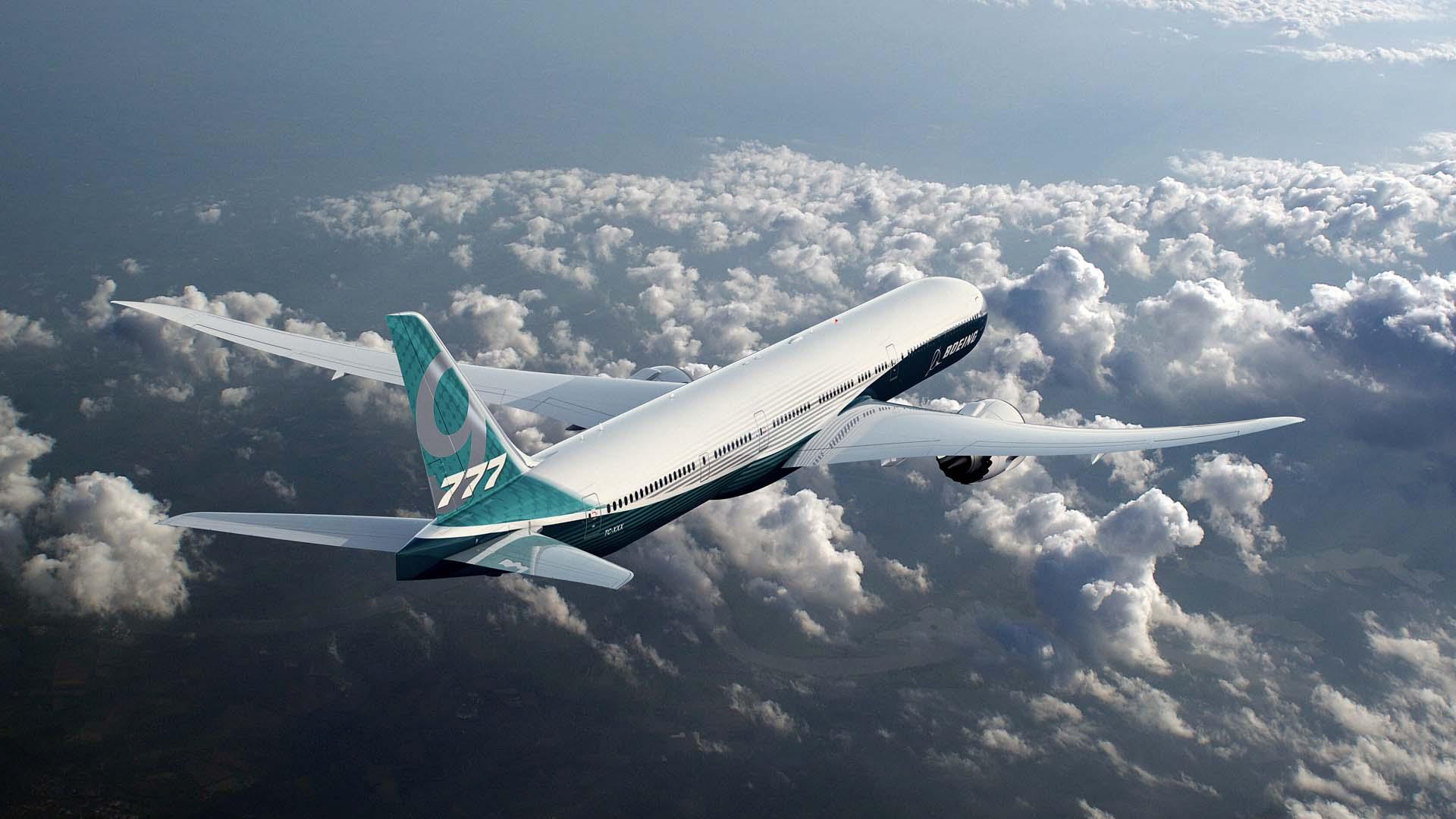 Uno de los directores de la aerolínea explicó que ofrecerán soluciones innovadoras de eficiencia operativa para todos los clientes