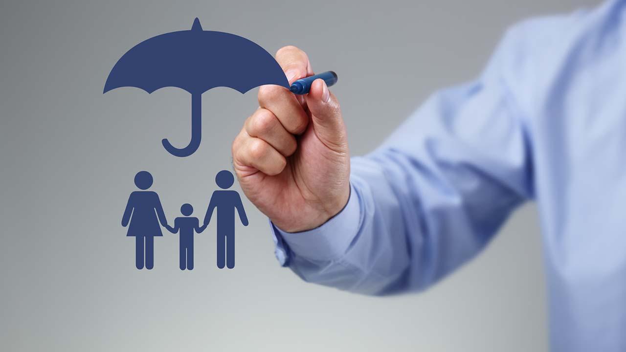 Segunda entrega de un compendio de aclaratorias a las preguntas más frecuentes en el mundo de los seguros
