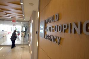 Los criminales lograron acceder a la información confidencial de la Agencia Mundial Antidoping