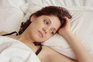 La Sociedad Española del Sueño hace énfasis en educar a las personas sobre la importancia de un buen descanso