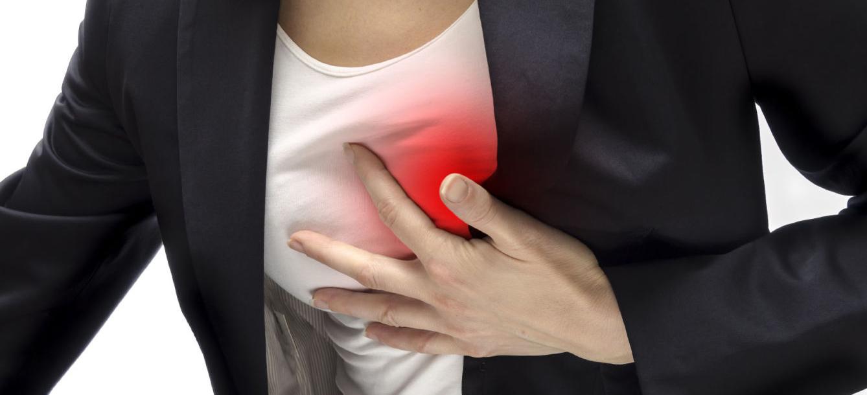 Los factores genéticos contribuyen al peligro de padecer enfermedades coronarias, por lo que los medios para prevenir siguen en constante avances