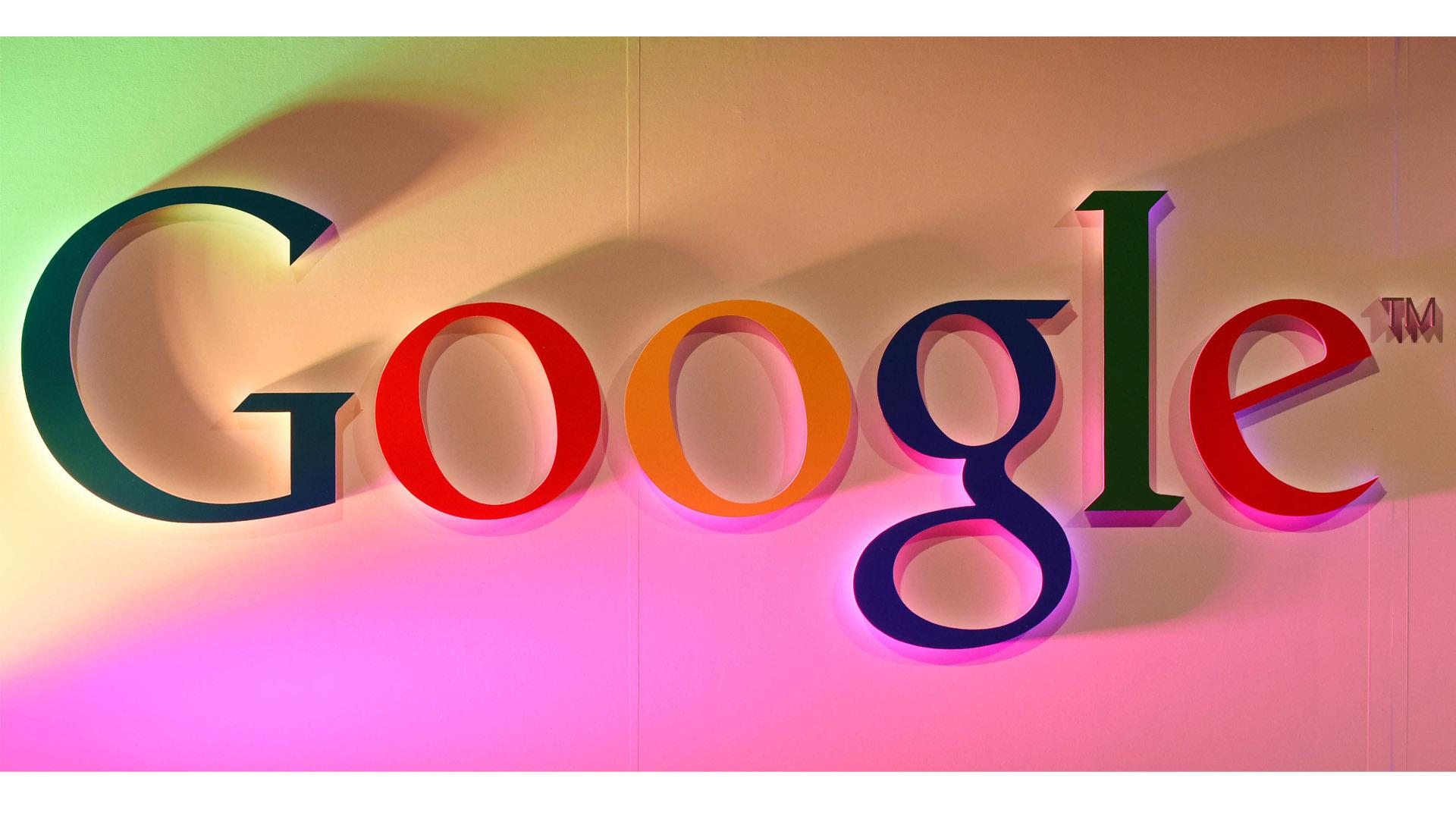El mayor motor de búsqueda de internet renueva calendario en medio de un contundente éxito
