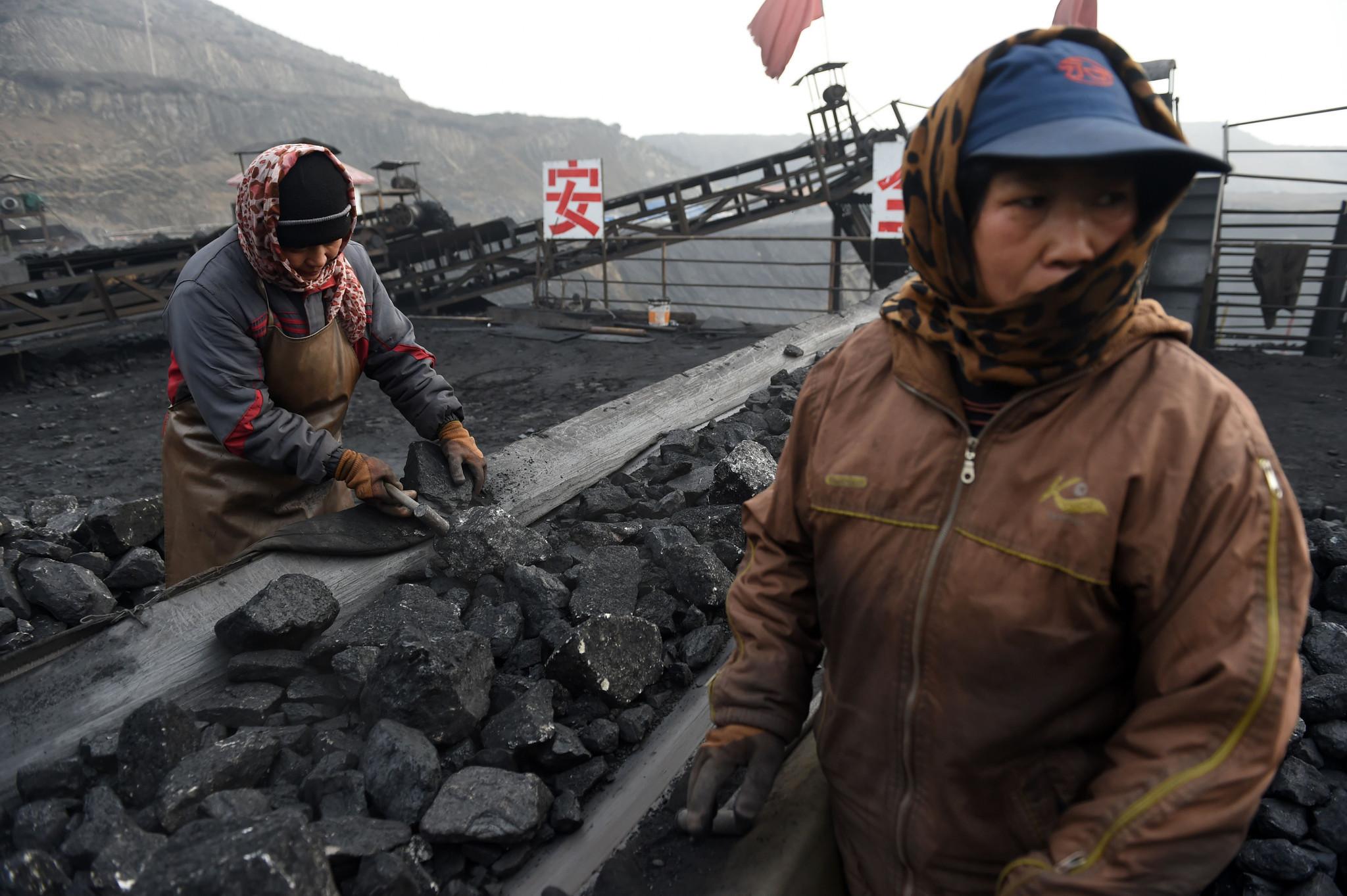 Los hechos ocurrieron en al norte de China y de acuerdo con investigaciones la detonación fue a causa de explotaciones ilegales