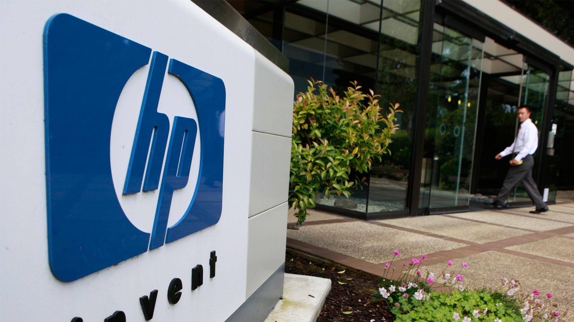 La empresa adquirió la línea de impresoras que mantenía la compañía surcoreana