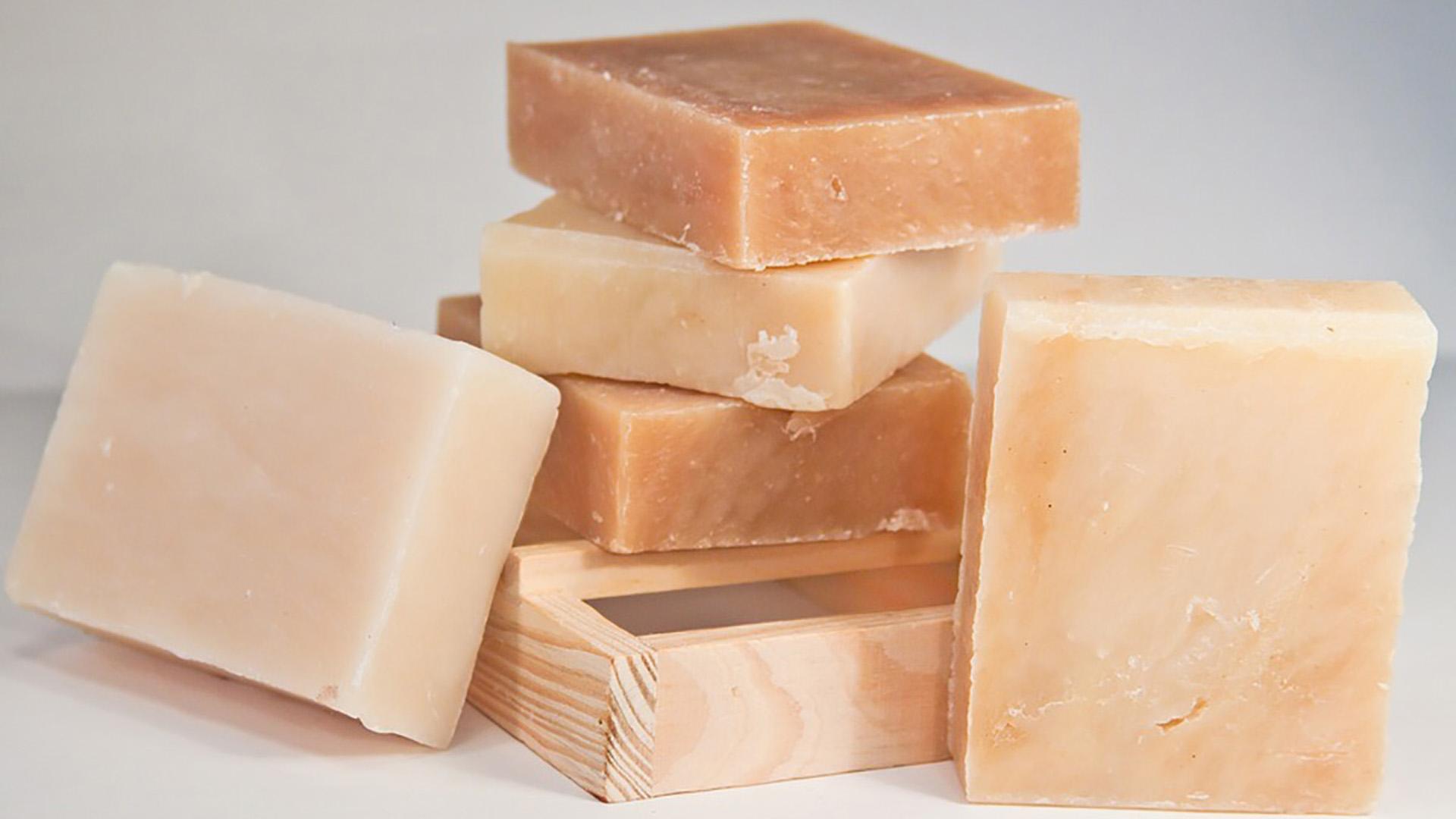Industrias Diana producirá 7 millones de jabones de higiene personal al mes