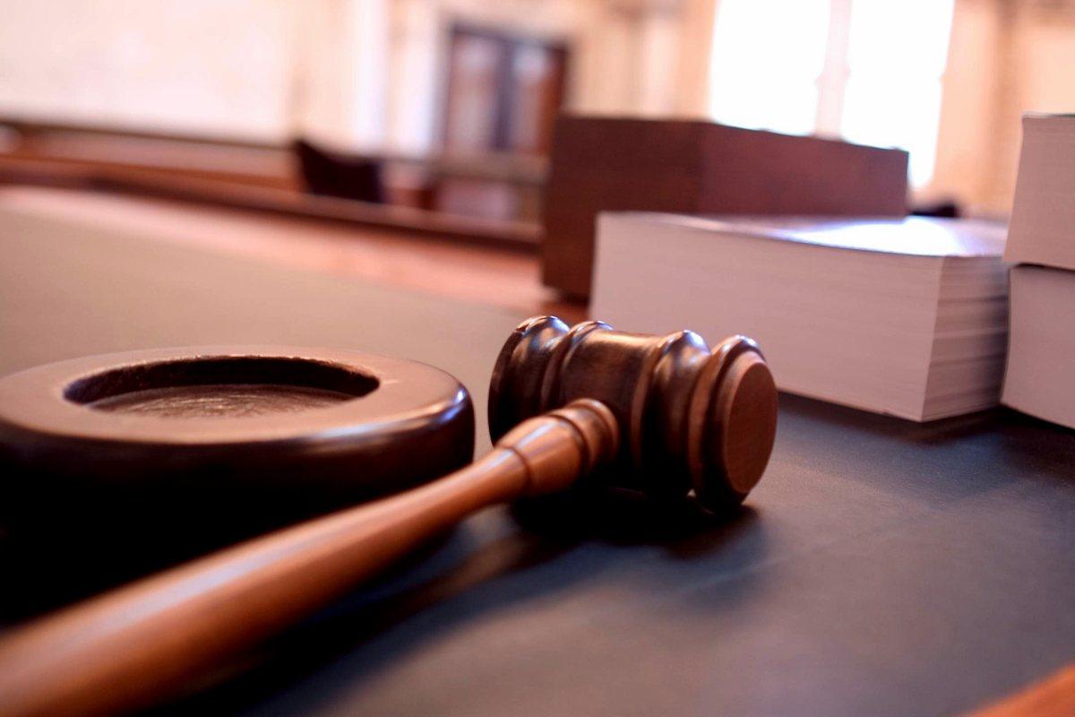 El hombre de 27 años fue declarado culpable de pertenecer a un grupo terrorista y preparar acciones violentas contra el estado