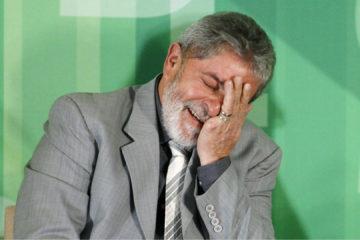 Un magistrado brasileño afirmó que hay suficiente evidencia para iniciar el proceso judicial